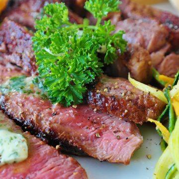 Meadow Beef